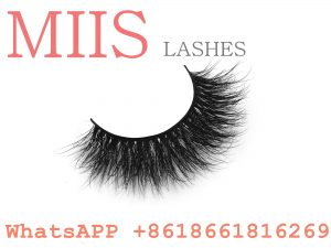false-lashes-for-makeup