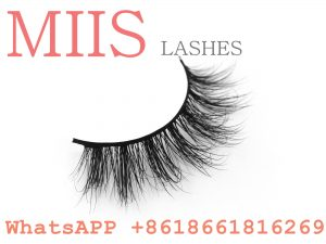 lashes-extension-wholesale