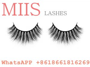 false eyelashes 3d