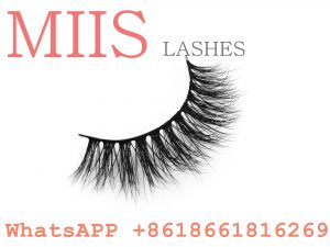 3d-real-mink-lashes