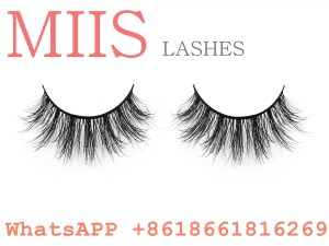 3d-mink-false-strip-lashes