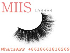 wholesale false eyelashes